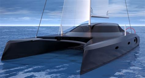 Catamaran Design Features by Luxury Catamaran Just Another Site Page 2