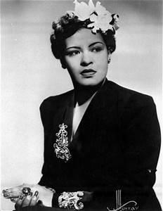 Biographer remembers Billie Holiday's greatness - Toledo Blade
