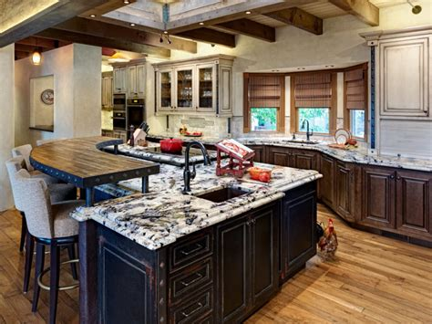 Average Cost Of Granite Countertops. Average Cost Of Unfinished Kitchen Cabinets Pa Color With Oak Antique Grey Recycling Bins For Pinterest Gray Black In Varnish Spray Painters