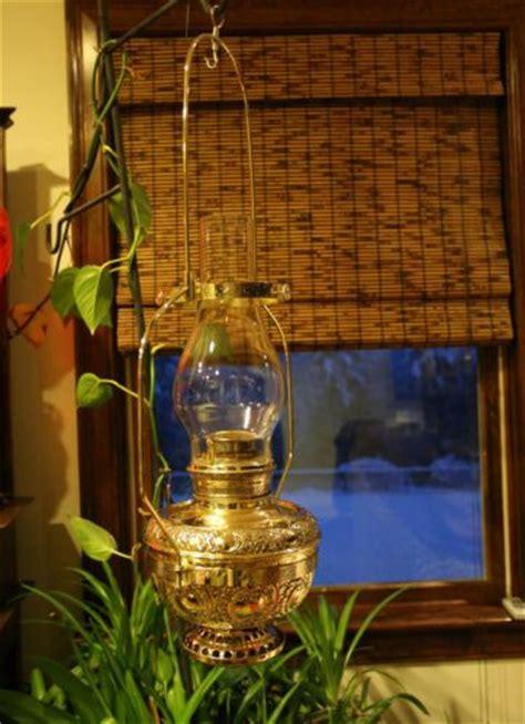 212 best ls images on kerosene l vintage ls and antique ls
