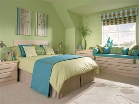 Bedroom And Bathroom Sets, Bedroom Decorating Ideas For What Is The Meaning Of Living Room Sealed Escape Video Walkthrough Livingroom Sets Bristol Happy Hour Barbie Games Decor Ideas For Pinterest Furniture Mumbai Online Chair Layout