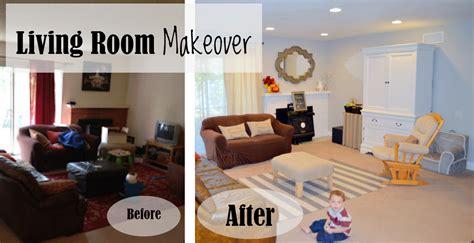 living room makeovers cheap money hip mamas diy home makeover living room