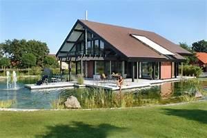 Ein Haus Bauen Kosten : hausbau haus selber bauen schritt f r schritt kosten anleitung ~ Markanthonyermac.com Haus und Dekorationen
