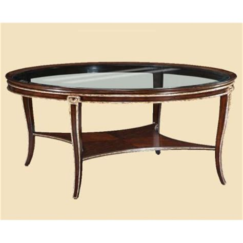 marge carson ion00 ionia cocktail table discount furniture at hickory park furniture galleries