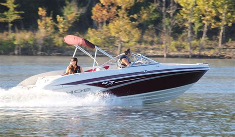 Texas Boating Course by Do I Need A Driver S License To Drive A Boat Boat Ed Blog