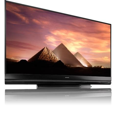 televisions2012 wiki mitsubishi wd82642 82 inch 3d dlp home cinema hdtv