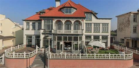 Huizen Te Koop Julianadorp by Huis Aan Zee Te Koop Nederland