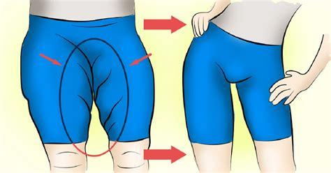 le meilleur exercice pour affiner l int 233 rieur des cuisses une fois par jour pour des jambes de