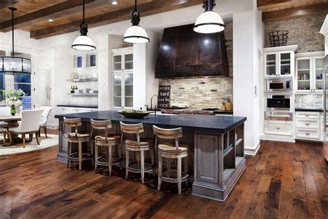Furniture Fashionhow To Pick A Kitchen Island 4 Questions