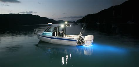 Led Boat Night Lights by Boat Night Fishing Lights Images Fishing And Wallpaper
