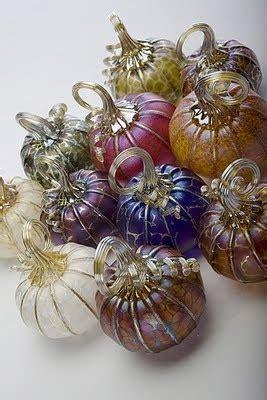 100 glass blown pumpkins pittsburgh 172 best
