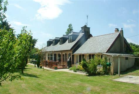 maison 224 vendre en basse normandie manche surville une maison superbe 1 km de la c 244 te ouest