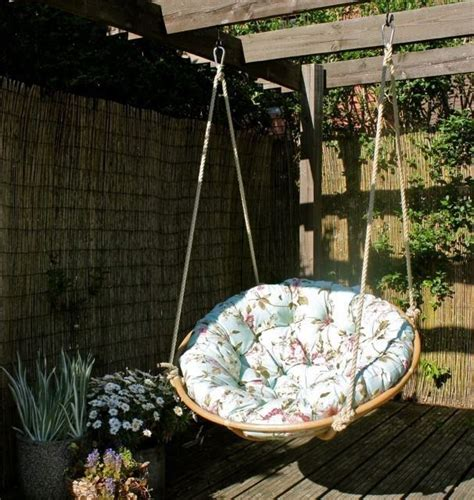 1000 images about hanging on papasan chair