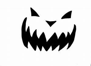 Kürbis Schnitzvorlagen Zum Ausdrucken Gruselig : der halloween horror blog blog archiv k rbisschnitzen schnitzvorlagen ~ Markanthonyermac.com Haus und Dekorationen