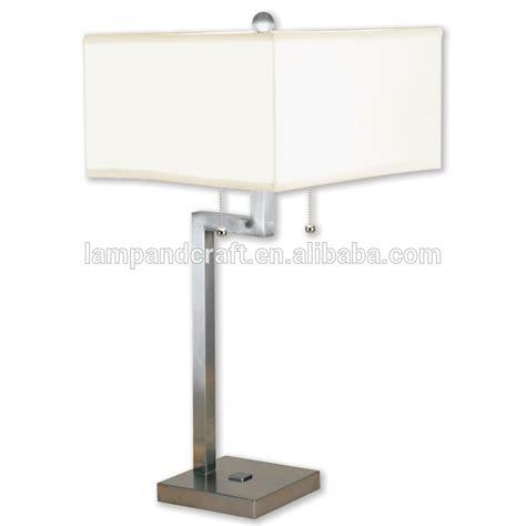 portable luminaire floor l warisan lighting