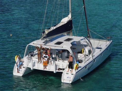 Catamaran And Cape Town by Yachts And Boats For Sale Cape Town South Africa
