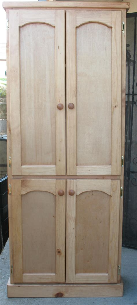 storage cabinets wooden storage cabinets with doors
