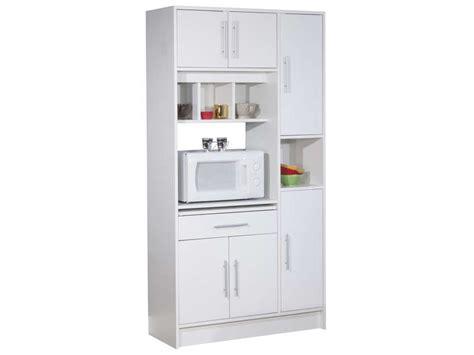 meuble micro onde pas cher placard mural cuisine but surprenant meuble with meuble micro onde