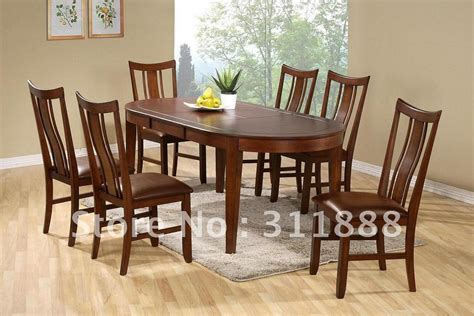 Importance Of Dining Tables And Chairs All In One Weight Bench Wood Table With Shower Transfer Benches Nba Players Press Solution Womens Concrete Tables And Fine Woodworking