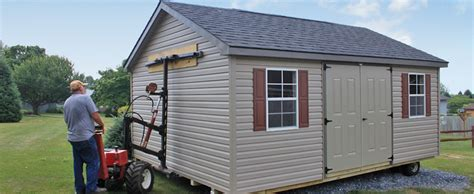 amish sheds md diy shed building plans router projects the home