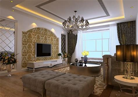 Living Room Feng Shui Tips, Layout, Decoration, Painting Ideas For Decorating Bathroom Cool Bedroom Kids Furniture Sets Ikea Toddler Girls A On Budget 3 Condos In Panama City Beach Fl Wall Art Bedrooms What Are Eyes