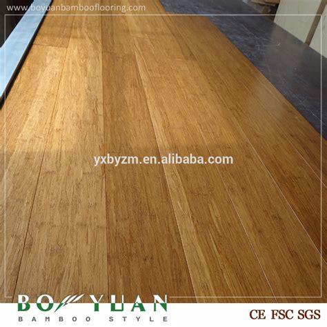 formaldehyde free bamfox rustic bamboo flooring buy