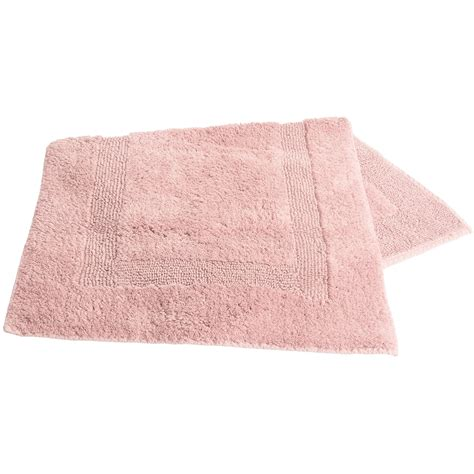 cotton bath rugs finest luxury cotton bath rug bed bath beyond graccioza purity superior