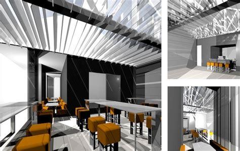 ecole d architecture d int 233 rieur et design en suisse lyon