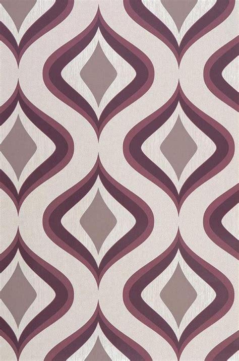 triton i the 70s motifs du papier peint papier peint des 233 es 70