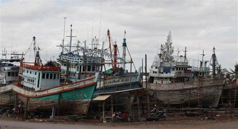 Texas Boat Registration Grace Period by Govt Allows Unregistered Fishing Boats Two Month Grace Period