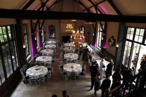 salle de r 233 ception mariage nord photo de 2010 07 mariage m 233 lanie et s 233 bastien il 233 tait un