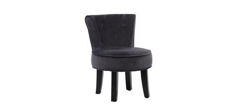 petit fauteuil crapaud gris commandez nos petits fauteuils crapaud gris pas chers rdvd 233 co