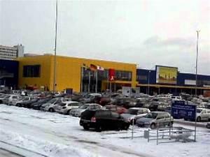 Ikea Lichtenberg öffnungszeiten : ikea berlin lichtenberg youtube ~ Markanthonyermac.com Haus und Dekorationen