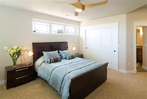 Good Basement Bedroom Ideas  Jeffsbakery Basement & Mattress