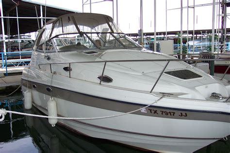 Cabin Cruiser Fishing Boat For Sale by Free Building Plans For Shed Used Fishing Boat For Sale