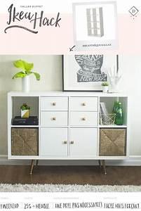 Ikea Körbe Kallax : die besten 25 ikea kallax hack ideen auf pinterest ikea regale ikea hack schreibtisch und ~ Markanthonyermac.com Haus und Dekorationen