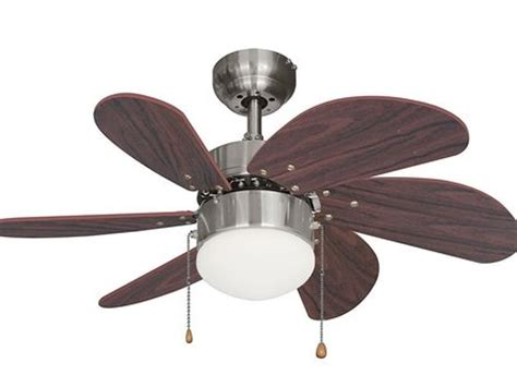my ceiling fan makes a humming noise monte carlo