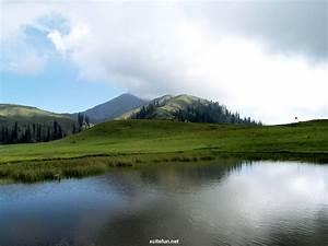 Pakistan Nature - Beautiful Pakistan - XciteFun.net