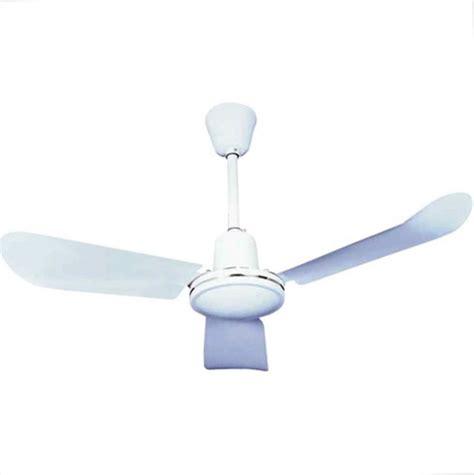 canarm ceiling fan switch home design ideas