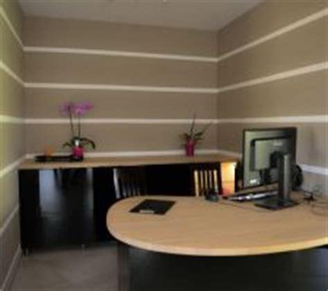 decoration bureau professionnel peinture asnieres sur seine design
