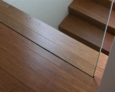moso coffee bamboo flooring 28 images toolies
