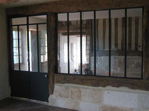 gond de porte interieur maison design goflah
