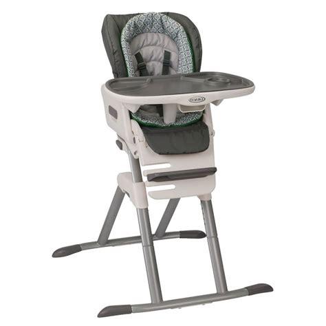 graco slim spaces high chair usa photo 84 chair design