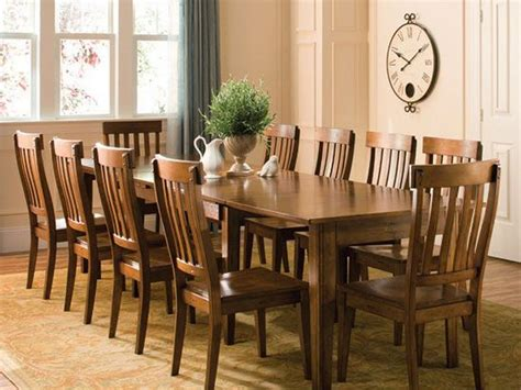 dining room raymour and flanigan dining room sets 00011 raymour and flanigan dining room sets