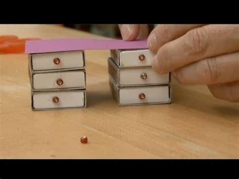 comment faire un bureau pour vos poup 233 es