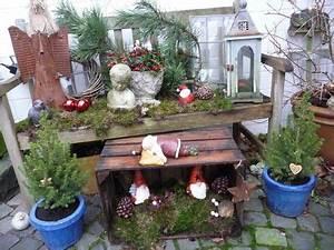 Foto Wohnen Und Garten : garten on pinterest ~ Markanthonyermac.com Haus und Dekorationen