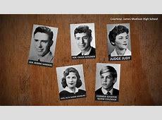 Brooklyn high school produced Bernie Sanders, other stars