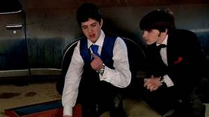 Drake and Josh: Full Episodes Episode Clip | TeenNick Videos