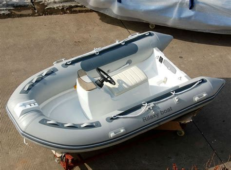 1 Man Fishing Boat by China Durable Small One Person Fishing Boat Buy One
