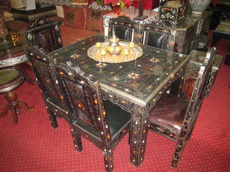le salon traditionnel marocain a votre seul desir